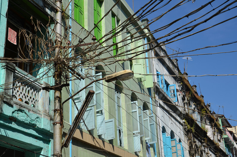 DSC_3496-street-wiring.JPG