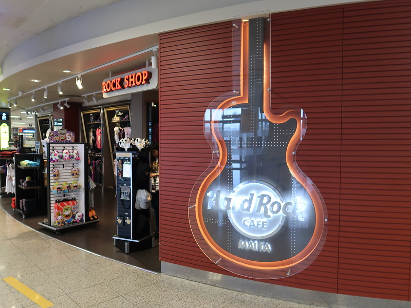 IMG_7590-hard-rock-cafe.JPG