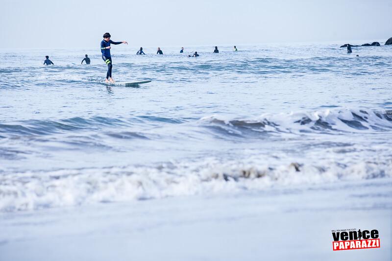 Venice Surf-A-Thon-137.jpg