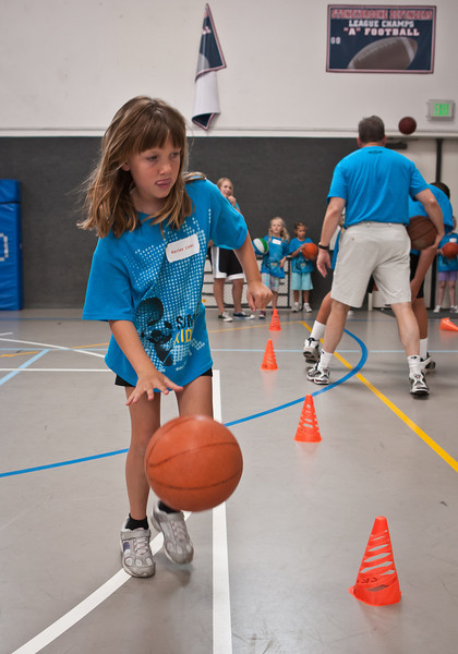 110714_CBC_BasketballCamp_4825.jpg