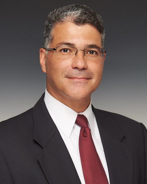 Washington DC Business Portrait for Nelson Cabrera