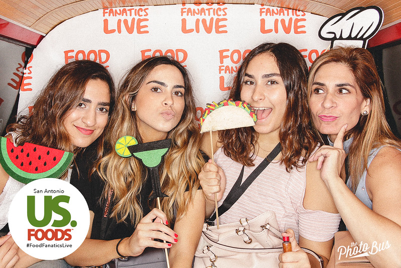 us-foods-photo-booth-187.jpg