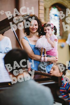 © Bach to Baby 2018_Alejandro Tamagno_Balham_2018-08-18 019.jpg