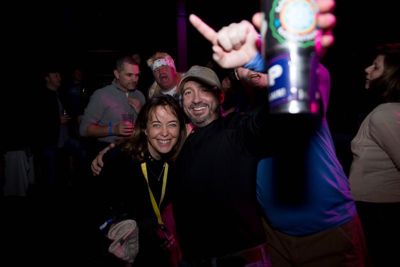 Brewfest-28.jpg