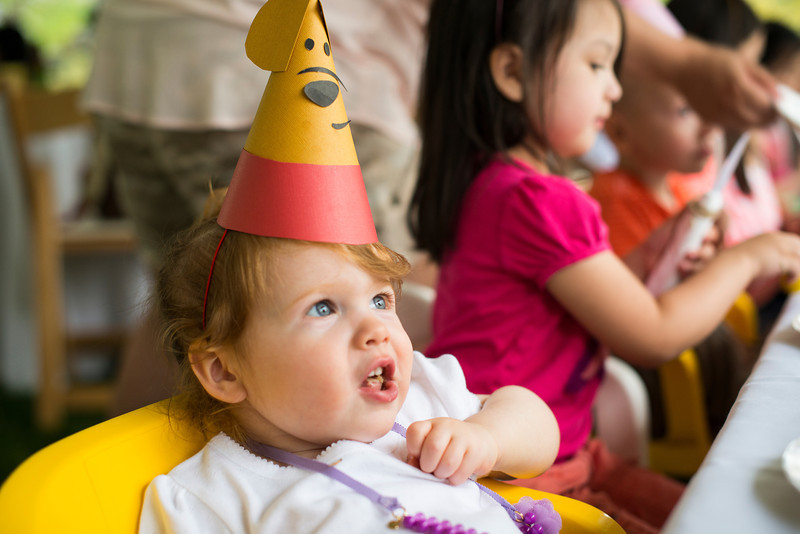 sienna-birthday-party-476-05142014.jpg