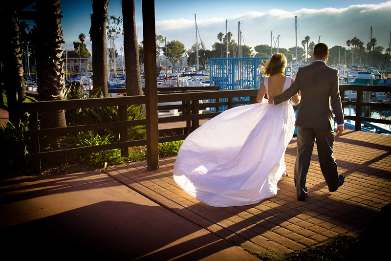 Charlottesville's premier wedding photography and videography service