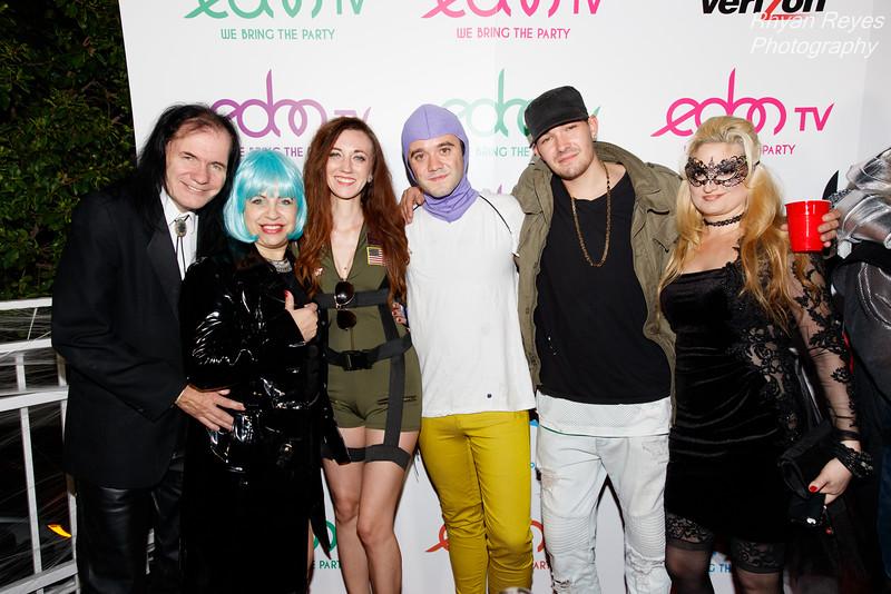 EDMTVN_Halloween_Party_IMG_1883_RRPhotos-4K.jpg