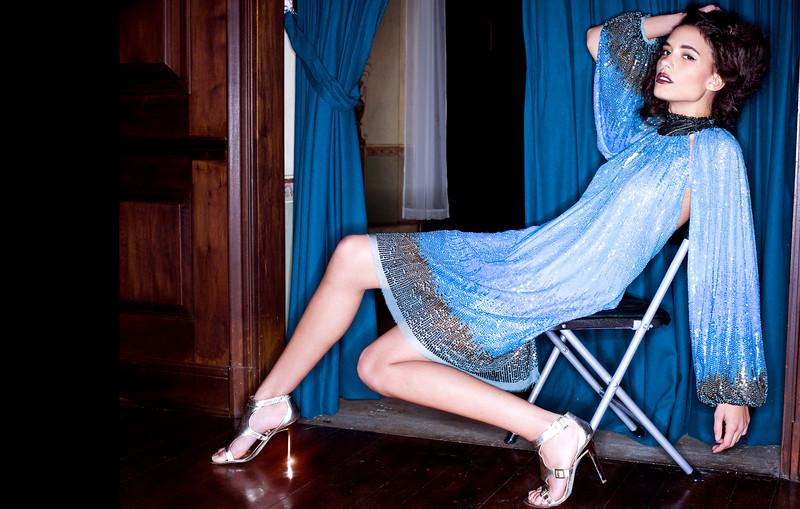 Stylist-Hope-Misterek-Fashion-Creative-Space-Artists-Management-14.jpg