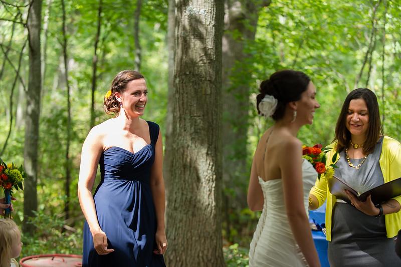 bap_schwarb-wedding_20140906132853_D3S0696