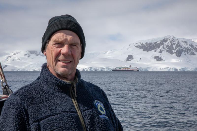2019_01_Antarktis_02836.jpg