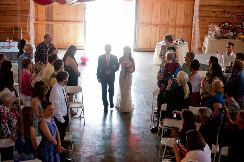 jake_ash_wedding (571).jpg