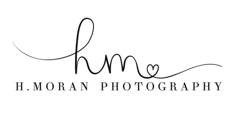 hmoranphotography2.png
