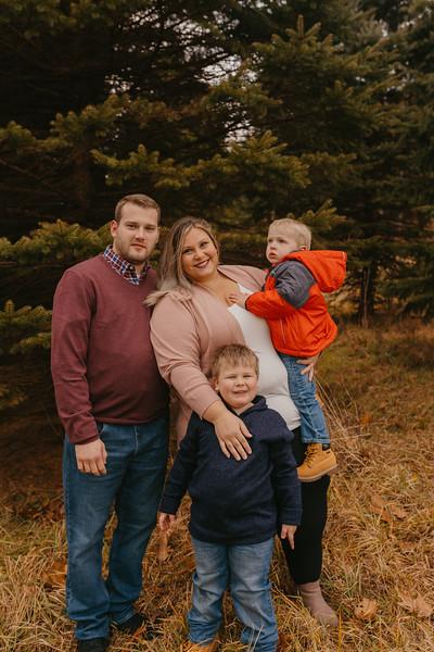 Butler Family-24.jpg