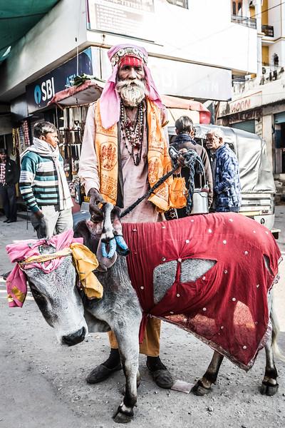 India Street (57 of 93).jpg