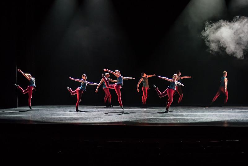 170225 Thodos Dance Chicago (Photo by Johnny Nevin) -198.jpg