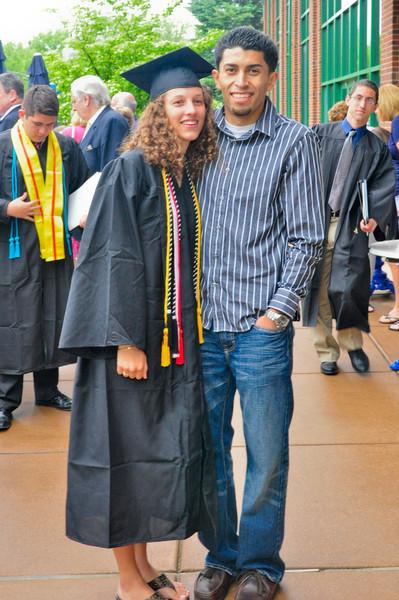 Jen Graduation-0156.jpg