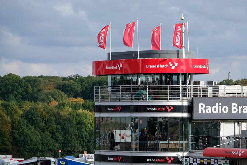 BSB - Brands Hatch 2016