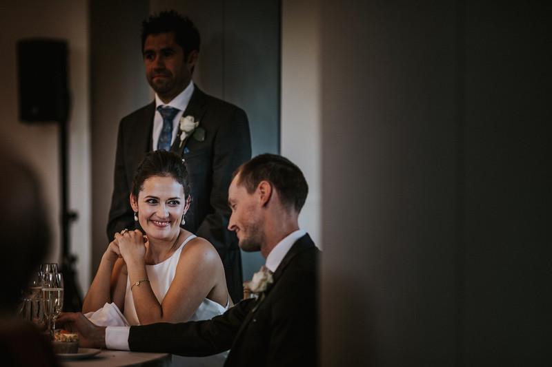The Wedding of Nicola and Simon481.jpg