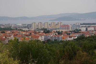 Zadar 7-13-2016