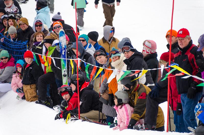 54th-Carnival-Snow-Trails-524.jpg