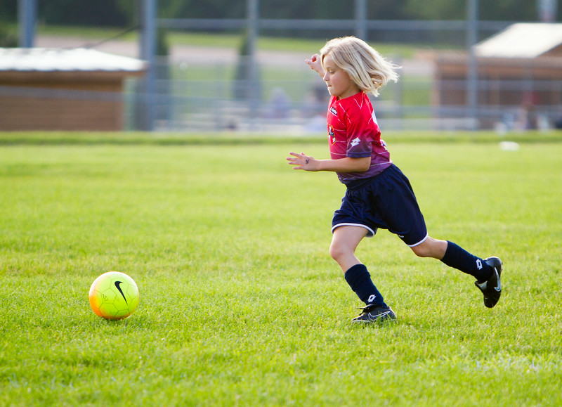 soccer7.jpg