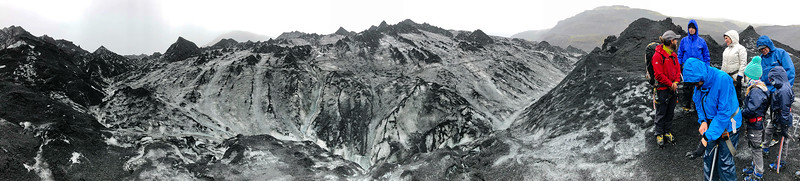 1906_Iceland-iPhone_0535 web.jpg
