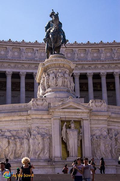 Rome-6260.jpg