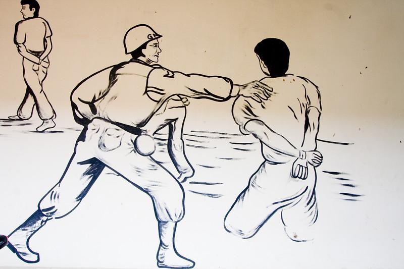 national-guard-beating_4727316203_o.jpg