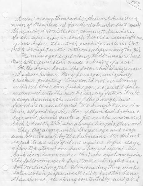Marie McGiboney's family history_0143.jpg