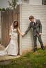 couple-016