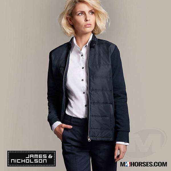 M4PRODUCTS-art-jn1123-ladies-hybrid-sweat-jacket-blue-ladies.8413_detail_37833.jpg