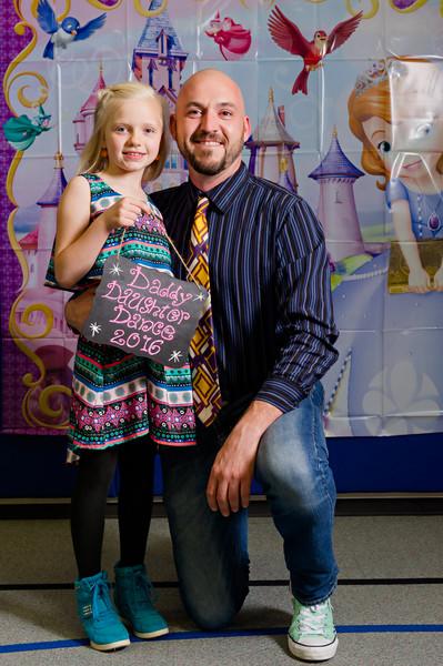 Hale Cook Daddy-Daughter Dance-128.jpg