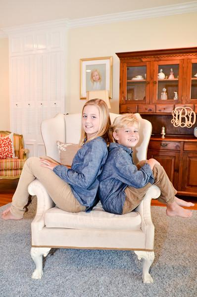 2013 Bair Family Edits-23.jpg