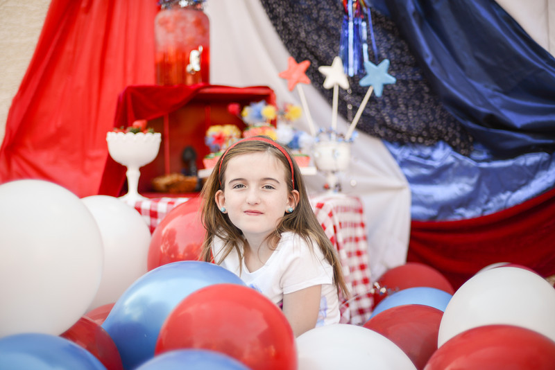 4th of July Party 2013 (24 of 56).jpg
