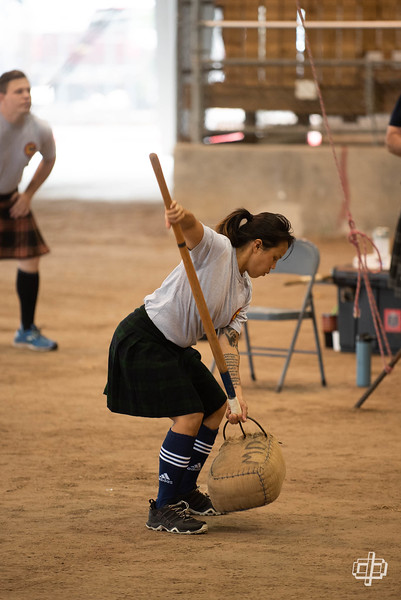 2019_Highland_Games_Humble_by_dtphan-2.jpg