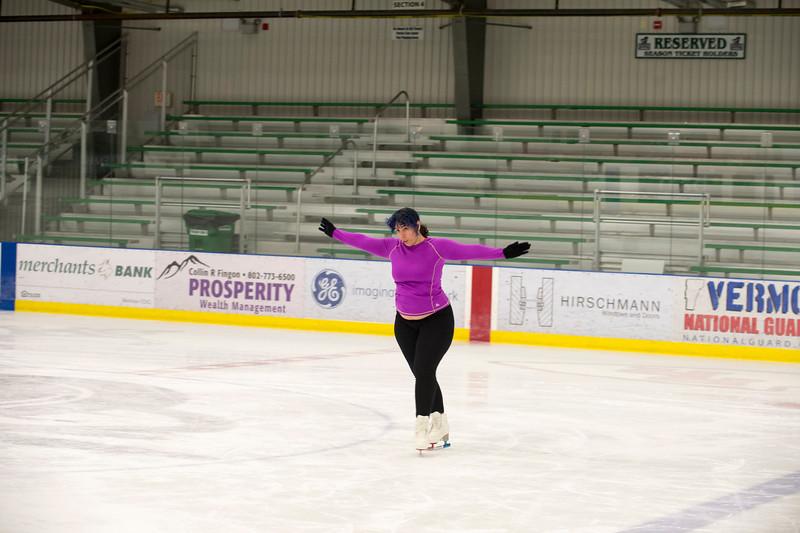 5. Figure Skating - 035.jpg