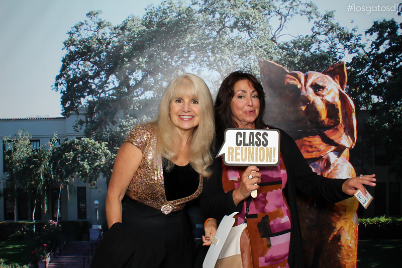 LOS GATOS DJ - LGHS Class of 79 - 2019 Reunion Photo Booth Photos (lgdj)-194.jpg