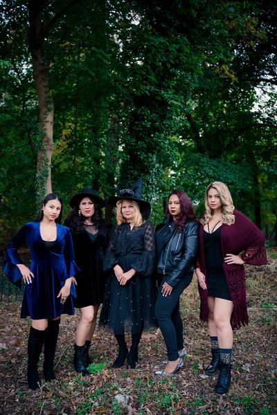 lee-sisters (7 of 78).jpg