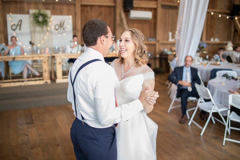 Morgan & Austin Wedding - 508.jpg