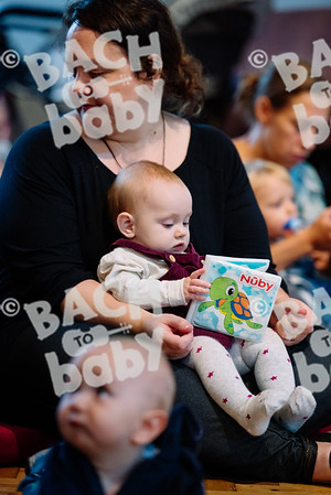 © Bach to Baby 2017_Alejandro Tamagno_Chingford_2017-09-08 003.jpg