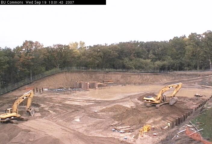 2007-09-19