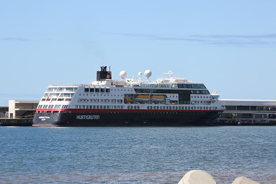 tctours2017 episode 12 - Madeira floatage