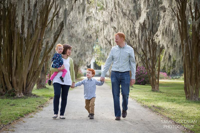 Charleston-family-photographer (13).jpg