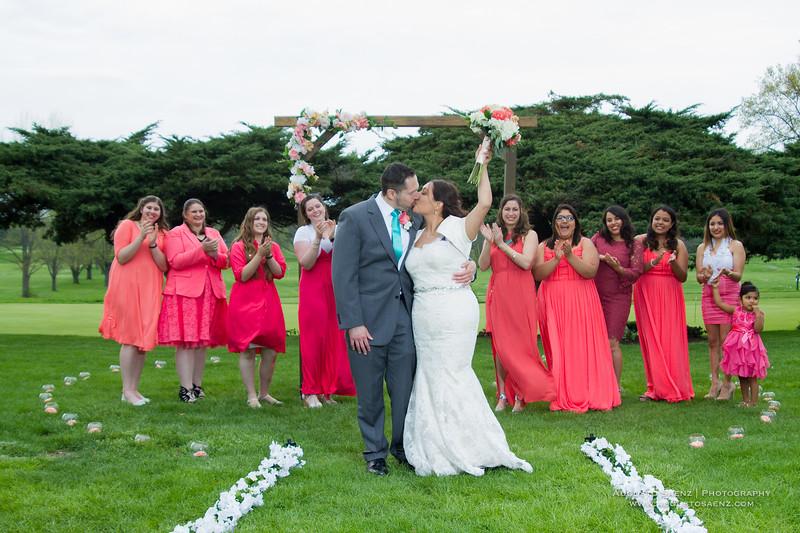 LUPE Y ALLAN WEDDING-8679.jpg