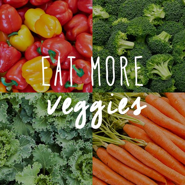 eat-more-veggies.png