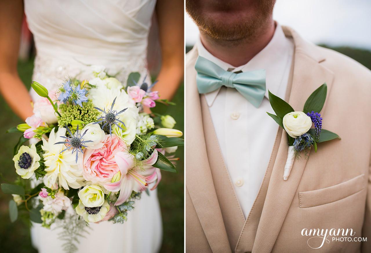brettkelsey_weddingblog55