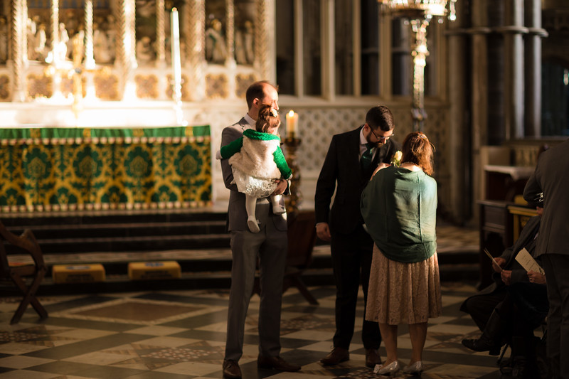 dan_and_sarah_francis_wedding_ely_cathedral_bensavellphotography (33 of 219).jpg