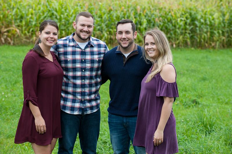 2017POUSSARDfamily-197.jpg