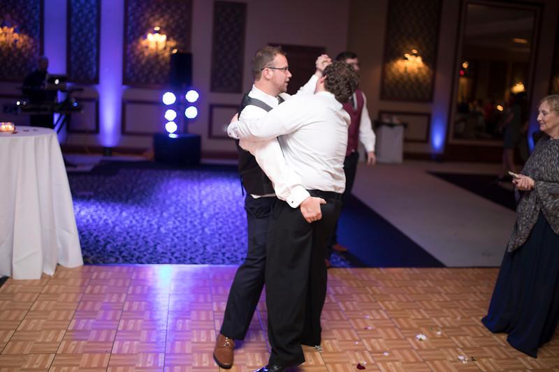 Amanda & Tyler Wedding 0882.jpg