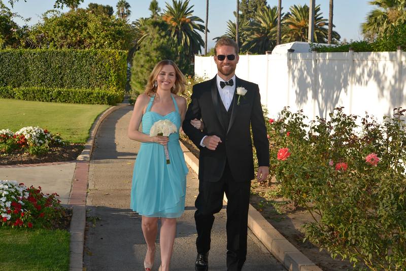 Laura_Chris_wedding-153.jpg